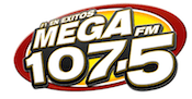 Amp AmpRadio AmpRadioDFW Dallas Fort Worth Mega 107.5 KMVK 105.3 The Fan KRLD-FM