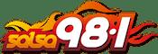 Salsa 98.1 Jose WNUE Deltona Orlando Entravision Mega 98