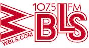 107.5 WBLS New York 98.7 Kiss KissFM Bob Slade Open Line Felix Hernandez Rhythm Revue Fred Buggs Imhotep Gary Byrd Al Sharpton