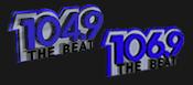 104.9 The Beat KWBT Waco 106.9 KHLE Killeen Temple ESPN 1660 KRZI 100.9