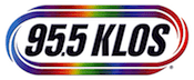 95.5 KLOS Los Angeles Derek Madden KFOG San Francisco 107.7 The Bone Tim Jeffries Bill Webster Dave Pugh