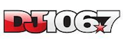 DJ Laz Power 96 WPOW DJ106 DJ106.7 DJ 106 106.7 Miami WRMA Romance RomanceFM