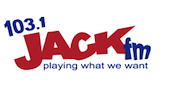 103.1 Jack JackFM KJQN Salt Lake City Ogden 1430 KLO Platz Ingraham Dennis Miller