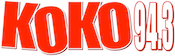 Hit Radio KOKO 94.3 Killer Oldies KOKO-FM Art Laboe Joe Collins Fresno