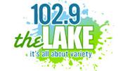 Lite 102.9 The Lake Variety WLYT Charlotte Valentine Phil Darla