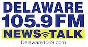 Delaware 105.9 WXDE Cat Country 97.5 WKTT WZKT Lewes Dan Gaffney Jared Morris