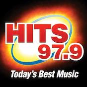 Hits 97.9 Magic WMGA Huntington Ashland Kindred Fifth Avenue Connoisseur