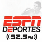 ESPN Deportes 92.5 Austin KXXS The Horn 104.9 105.5 KTXX KLOVE K-Love 92.1 KYLR 91.9 KLLR KVLR Radio Mujer