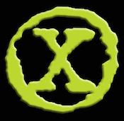 X98.5 X985 X 98.5 Talk W253BG Greenville Spartanburg Cox Media