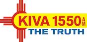 Rock Of Talk 1550 The Truth KIVA Cool Real Oldies Kool 107.5 1600 KRKE Albuquerque