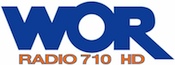 710 WOR New York Buckley Clear Channel John Gambling Joan Hamburg David Patterson