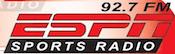 ESPN Sports Radio 1130 WSDX 92.7 WSDM Brazil Terre Haute Emmis