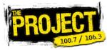 The Project 100.7 106.3 Cincinnati River WEBN Clear Channel Alternative