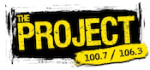 The Project 100.7 106.3 Cincinnati River WEBN Clear Channel Alternative