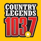 Country Legends 103.7 970 WMPW Danville Amp 1037 Amp1073 AmpMobile Mobile