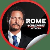 Jim Rome CBS Sports Radio Fox Premiere Radio Networks