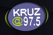 KRUZ Cruise 97.5 Santa Barbara Air1 Air-1 Air 1 106.3 The Surf KRRF 97.9 NRQ 103.7 KXPC Eugene