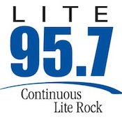 Lite 95.1 KLTW KLTW-FM 95.7 Prineville Bend 1340 KBNW 96.5 KWLZ 104.5 News Radio Central Oregon