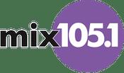 Mix 105.1 Charlie FM WCHY Madison Slacker Steve Kidd O'Shea