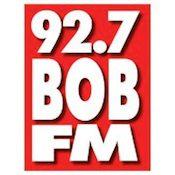 92.7 Bob FM BobFM WFNB WSDM ESPN Sports Radio SportsRadio 1130 The Fan WSDX WFNF Brazil Terre Haute