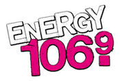 Energy 106.9 Big Buck Country WZBK Milwaukee Saga