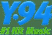 Radio Fargo Moorhead Y94 WDAY KFGO Bob 95 KBVB 104.7 Popster KMJO Midwest Communications