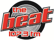 107.3 The Beat Kennewick Richland Pasco 106.1 KWCQ Condon Jacobs Radio Programming