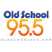 Old School 95.5 WFUN-FM WFUN St. Louis Michael Baisden Majic 104.9 Magic 100.3 Radio-One
