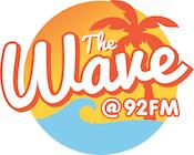 The Wave 92FM 92.1 KHWI Kailua Kona 92.7 KHBC Hilo Hawaii Resonate