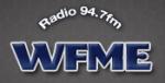 Family Radio WFME Radio Disney 1560 WQEW New York Harold Camping