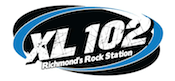 XL102 XL 102 102.1 The X WRXL Richmond Elliot in the Morning Fletcher Mason