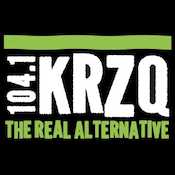 104.1 KRZQ Reno 100.9 Shamrock Smilin' Marty Morning Party Chris Payne Willobee