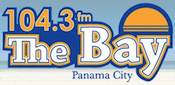104.3 The Bay WBYW Panama City Horizon Broadcasting Chris Smith Silent Dark