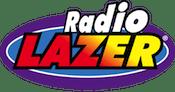 Radio Lazer 105.7 105.5 KXRS Hemet Yucaipa Riverside San Bernardino