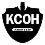 1430 KCOH Houston Sale 1230 KQUE Radio Guadalupe La Promesa
