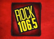KOSY Today's 106.5 Classic Rock 99.1 Salt Lake City