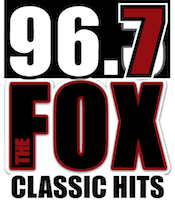 96.3 WXOF 96.7 The Fox Yankeetown Hermossa Springs WGUL Inc.