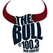 100.3 The Bull KILT KILT-FM Houston CBS Foley Thunder