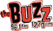 1270 The Buzz 96.1 Reno Don Geronimo Panama Jim Rome Jerry Doyle Nick Artie Phil Hendrie