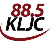 Life 88.5 KLJC Kansas City Calvary Bible Northwestern College