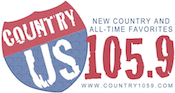 US 105.9 Country Champaign Urbana Classic Rock Mike & Mike