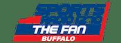 Swing 1270 The Fan Sports Radio WHLD Niagara Falls Buffalo SportsRadio 550 WGR