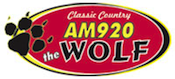 Big 920 The Wolf WOKY Milwaukee 1070 WTSO Madison Fox Sports Jay Mohr