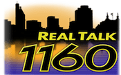 Real Talk 1160 WQRT Cincinnati Dean Miuccio Dennis Wildman Walker Jeff Piecoro