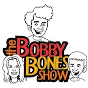 Bobby Bones Show 96.7 Kiss KissFM KHFI KASE 101 Austin WSIX Nashville Country Top 30 Z107.7 St. Louis
