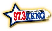 King Country 97.3 KKNG Oklahoma City WPA Radio Vanessa Catholic