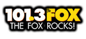 Puddin 101.3 The Fox Brew WBFX Grand Rapids Aly Matt Walker Ali