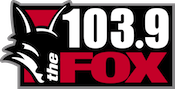 103.9 The Fox Rocks WFXF Y103.9 WWYW Tom Kent Classic Hits Rock