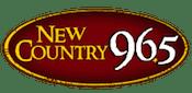 New Country Peach 96.5 WPCH Macon Murphy Sam Jodi Bobby Bones