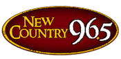 New Country Peach 96.5 WPCH Macon Murphy Sam Jodi Bobby Bones